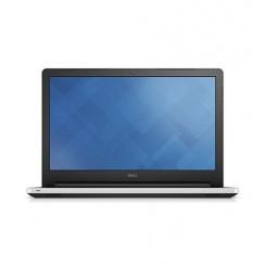 لپ تاپ دل مدل INSPIRON 5559