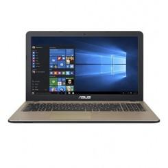 لپ تاپ 15 اينچی ايسوس مدل X540NA - A