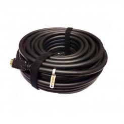 کابل HDMI ورژن 2 فراتک 15 متری