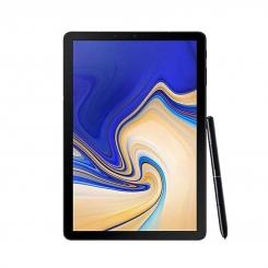 تبلت سامسونگ مدل Galaxy Tab S4 10.5 LTE 2018 SM-T835 ظرفیت 64G
