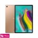 تبلت سامسونگ مدل Galaxy Tab S5e 10.5 LTE 2019 SM-T725 ظرفیت 64G