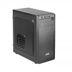 کيس کامپیوتر گرین مدل AVA