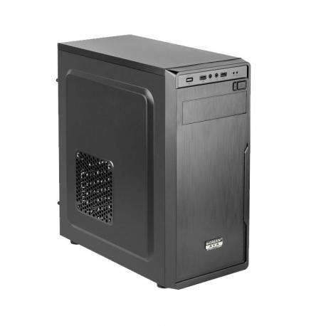 کيس کامپیوتر گرین ava
