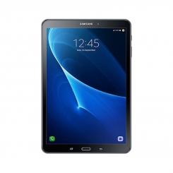 تبلت سامسونگ مدل Galaxy Tab A 10.1 LTE 2016 SM-T585