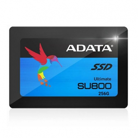 SSD ای ديتا 256 گیگابایت SU800