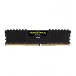 رم کورسیر 8 گيگابايت مدل Vengeance LPX DDR4 3000MHz