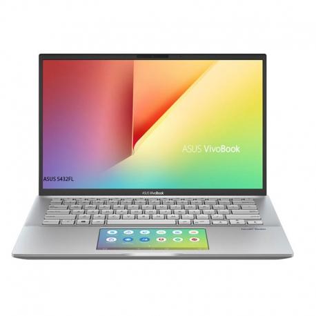 لپ تاپ 15 اينچی ايسوس VivoBook مدل S432FL