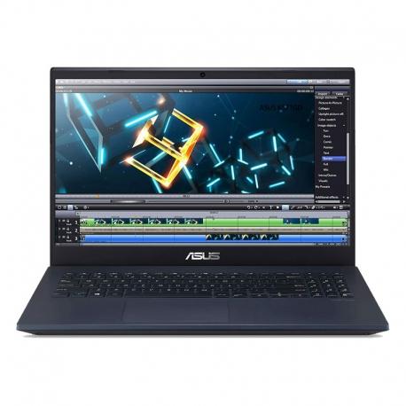 لپ تاپ 15 اينچی ايسوس مدل K571GD - B