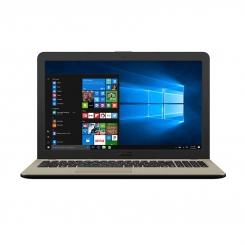 لپ تاپ 15 اينچی ایسوس مدل VivoBook X540YA - C