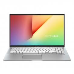 لپ تاپ 15 اینچی ایسوس مدل VivoBook S15 S531FL