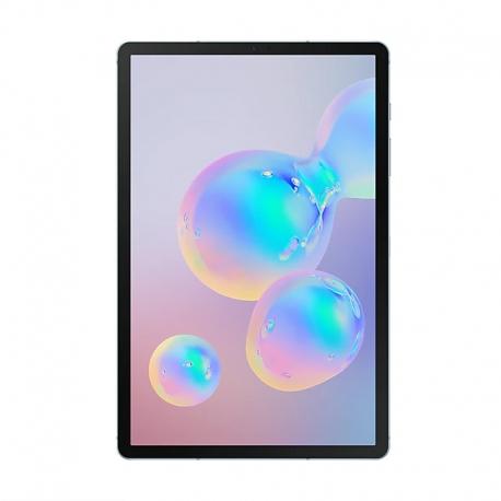 تبلت سامسونگ مدل Galaxy Tab S6 10.5 LTE 2019 SM-T865 ظرفیت 128G