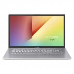 لپ تاپ 15 اينچی ايسوس مدل VivoBook A712FB