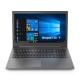 لپ تاپ 15 اينچی لنوو مدل Ideapad 130 - F