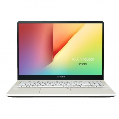 لپ تاپ 15 اینچی ایسوس مدل VivoBook S15 S530FN