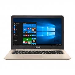 لپ تاپ 15 اينچی ايسوس مدل N580GD - C