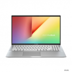 لپ تاپ 15 اینچی ایسوس مدل VivoBook S15 S531FL - B