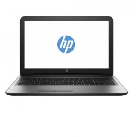 لپ تاپ 15 اینچی اچ پی مدل 15-AY049NIA