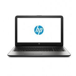 لپ تاپ 15 اینچی اچ پی مدل 15-ay062ne