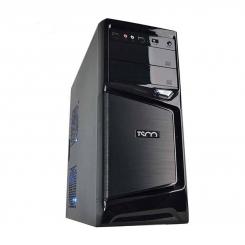 کيس کامپیوتر TC MA-4450 تسکو