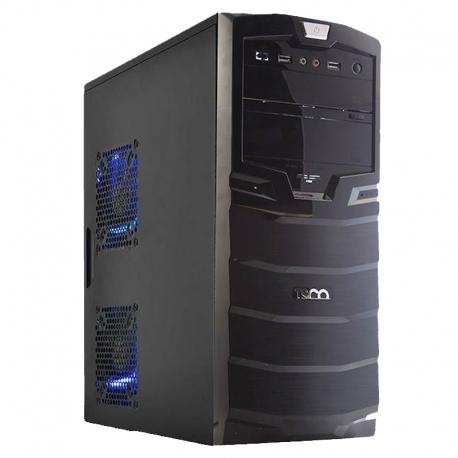 کيس کامپیوتر TC MA-4452 تسکو