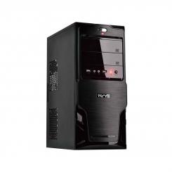 کيس کامپیوتر TC MA-4456 تسکو