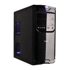 کيس کامپیوتر تسکو MA-4460
