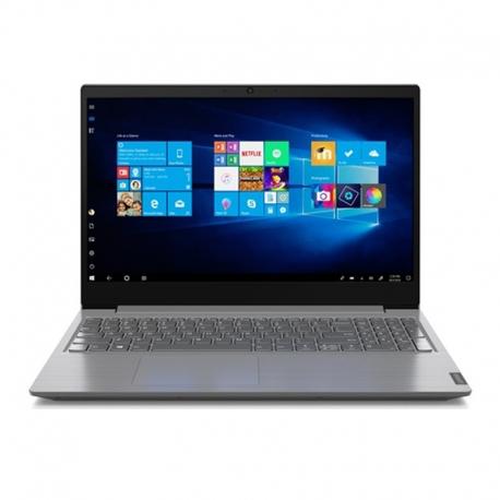 لپ تاپ 15 اينچی لنوو مدل V15-IWL