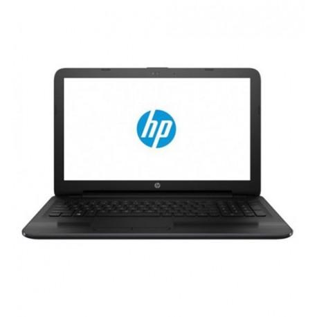 لپ تاپ 15 اینچی اچ پی مدل 15-255 G5