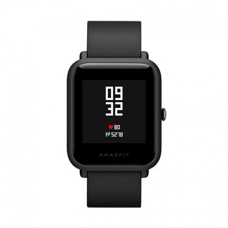 دستبند هوشمند شیائومی مدل Amazfit Bip Global Version