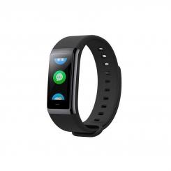 دستبند هوشمند شیائومی مدل Amazfit Cor