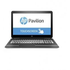 لپ تاپ 15 اینچی اچ پی مدل Pavilion 15-bc299nia