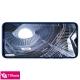 گوشی موبایل شیائومی مدل Redmi Note 8 دو سیم کارت 128 گیگابایت