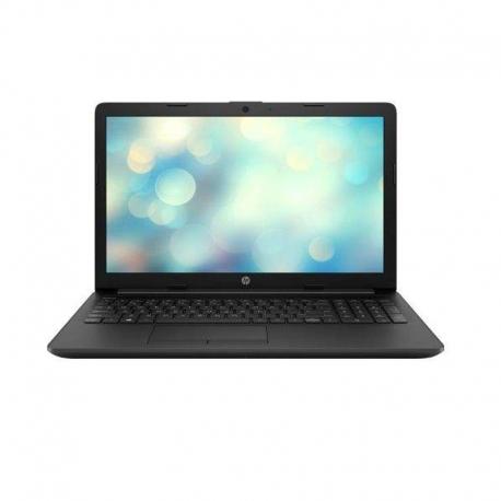 لپ تاپ 15 اينچی اچ پی مدل db0000ny