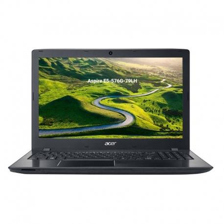 لپ تاپ 15 اينچی ايسر مدل Aspire E5-576G-79LH