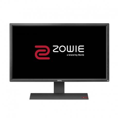 مانيتور 27 اینچ بنکیو مدل ZOWIE RL2755