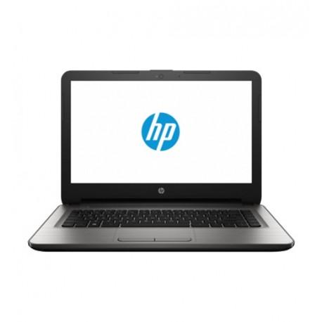 لپ تاپ 15 اینچی اچ پی مدل 15-ay119ne