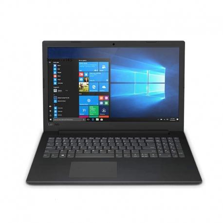 لپ تاپ 15 اينچی لنوو مدل V145
