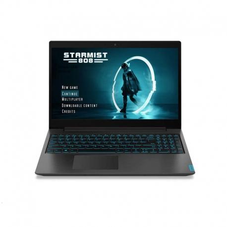 لپ تاپ گیمینگ 15 اينچی لنوو مدل Ideapad L340 - V