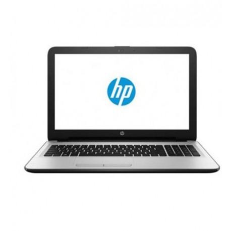لپ تاپ 15 اينچی اچ پی مدل 15-ay113ne