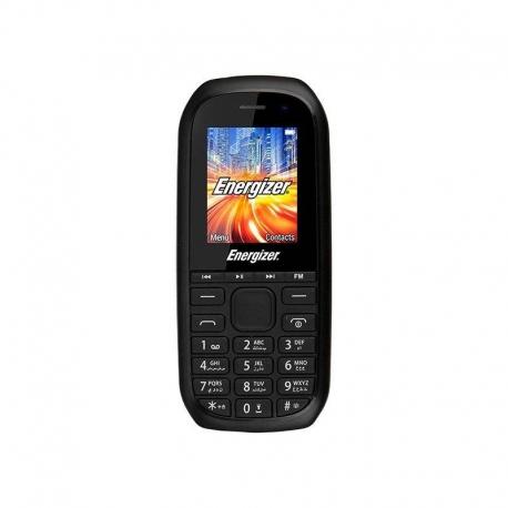 گوشی موبایل انرجایزر 2019 مدل Energy E12 دو سیم کارت