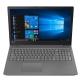 لپ تاپ 15 اینچی لنوو مدل Ideapad V330 - C