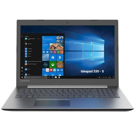 لپ تاپ 15 اينچی لنوو مدل Ideapad 330 - S