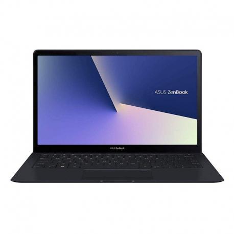 لپ تاپ 13 اينچی ايسوس مدل ZenBook UX391UA
