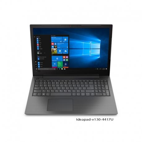 لپ تاپ 15 اینچی لنوو مدل Ideapad V130 - E