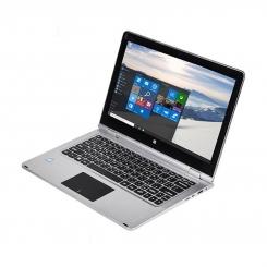 لپ تاپ 11 اینچ آی لایف مدل ZED Note A