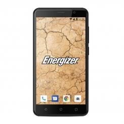 گوشی موبایل انرجایزر مدل Energy E500S دو سیم کارت 8 گیگابایت