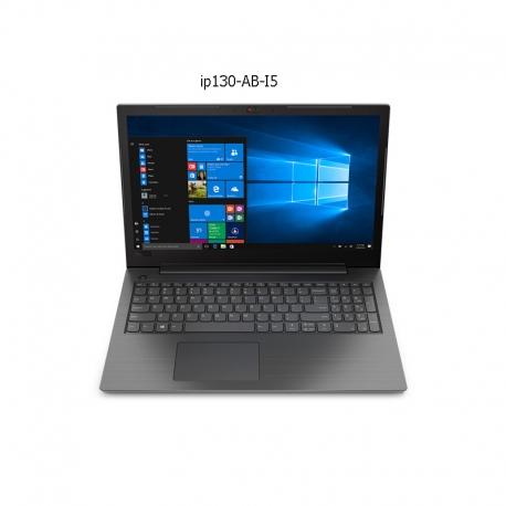لپ تاپ 15 اينچی لنوو مدل Ideapad 130 - AB