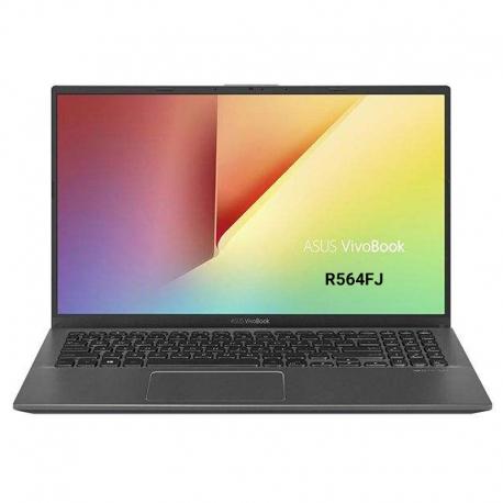 لپ تاپ 15 اينچی ايسوس مدل R564FJ