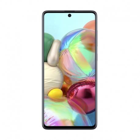 گوشی موبايل سامسونگ مدل Galaxy A71 دو سیم کارت 128 گیگابایت