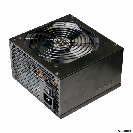 پاور انتک مدل VP500PC